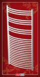 Radeco A8-600/L