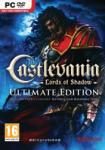 Konami Castlevania Lords of Shadow [Ultimate Edition] (PC) Software - jocuri