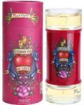 Frank Apple Guardians of Love EDP 100ml Parfum