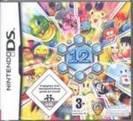 Pheonix 12 (Nintendo DS) Software - jocuri
