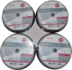 Emtec DVD+R 4.7GB 16x Suport Rotund 10buc CLOVPR471016CBB