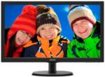 Philips 223V5LSB Monitor