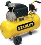 STANLEY D 210/8/50