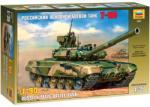 Zvezda T-90 MBT 1/35 3573