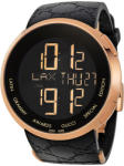 Gucci I-Gucci 44mm Digital Latin Grammy® YA1142 Ceas