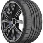Federal 595 RPM 335/30 R20 104Y