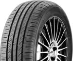 Infinity EcoSis 195/65 R15 91H