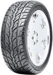 Sailun Atrezzo SVR LX XL 305/45 R22 118V Автомобилни гуми