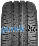 Vee Rubber VTR 330 Trailmate 195/55 R10 98/96P Мотоциклетни гуми
