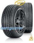 Syron Everest XL 215/65 R16 102V Автомобилни гуми