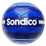 Sondico Football 821020