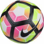 Nike Strike CBF