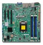 Supermicro MBD-X10SLL+-F Alaplap