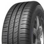 Kumho Ecowing ES01 KH27 205/60 R16 92V Автомобилни гуми