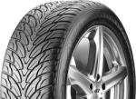 Atturo AZ800 XL 285/40 R24 112V Автомобилни гуми