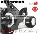 Cormoran Antera BR 4PiF 10000 (19-58100)