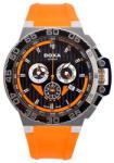 Doxa Splash 700.10 Часовници