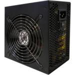 High Power ECO II 550W HPC-550-H12S