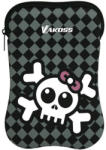 "Vakoss Tablet Case 7"" (CT-3358)"