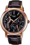 Casio SHE-3024GL Часовници