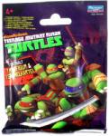 Playmates Toys Tini nindzsa teknőcök - 1 db-os zsákbamacska figura