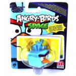 Mattel Angry Birds Piros madár figura