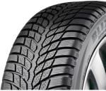 Bridgestone Blizzak LM32S XL 235/45 R17 97V