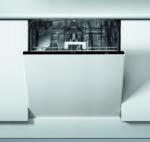 Whirlpool ADG 6240/1 A++ FD Mosogatógép