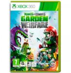 Electronic Arts Plants vs Zombies Garden Warfare (Xbox 360) Játékprogram