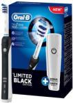 Oral-B TriZone PC700