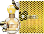 Marc Jacobs Honey EDP 100ml Parfum