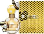 Marc Jacobs Honey EDP 100ml Parfum