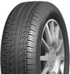 JINYU YH12 185/55 R16 83H Автомобилни гуми