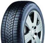 Firestone WinterHawk 3 185/65 R15 88T Автомобилни гуми