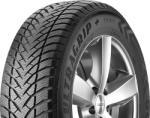 Goodyear UltraGrip 245/70 R16 107T Автомобилни гуми