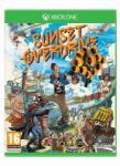 Microsoft Sunset Overdrive (Xbox One) Játékprogram