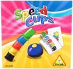 Piatnik Speed Cups - Gyors poharak