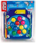 Simba Toys Elemes horgászjáték