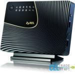 ZyXEL NBG6716-EU0101F Router