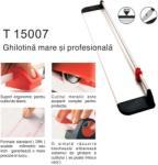 HSM T15007