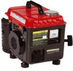 STANLEY DPG1000 Generator