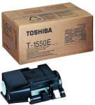 Toshiba T-1550E