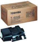 Toshiba T-1550E Тонер касети, мастилени касети