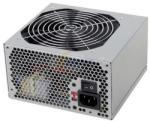 GoldenField ATX-500W