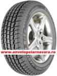 Cooper Weather-Master S/T2 225/55 R17 97T