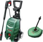 Bosch AQT 35-12 PLUS Водоструйка