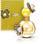 Marc Jacobs Honey EDP 30ml Parfum