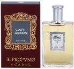 Il Profvmo Vanille Bourbon EDP 100ml Parfum