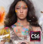 Adobe CS6 Design Web Premium 65177527AD01A00