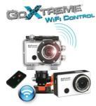 Easypix GoXtreme WiFi Control (21107)
